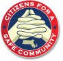 Citizens For A Safe Community